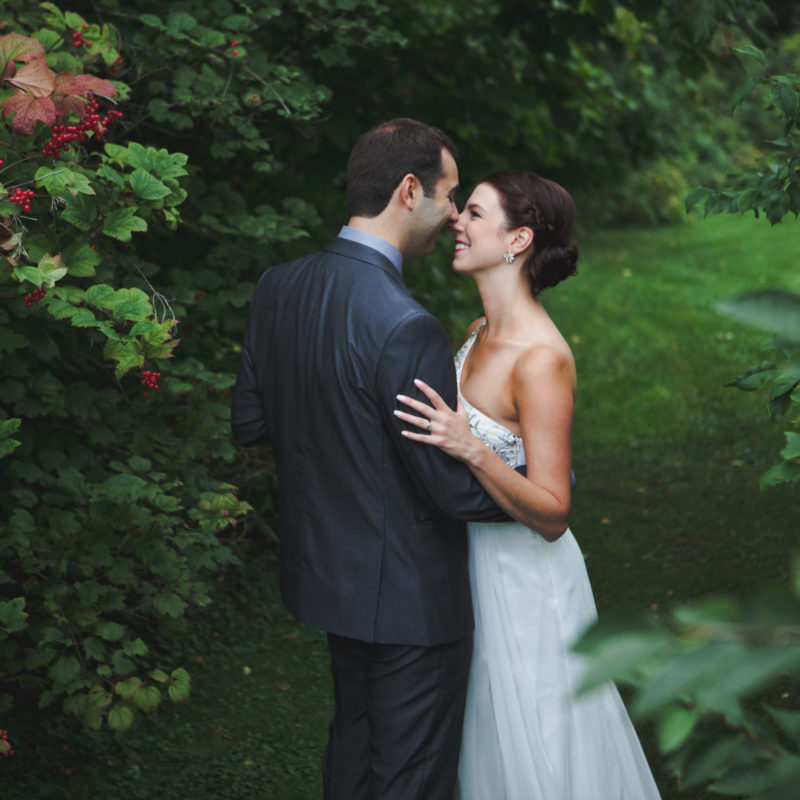 Fall wedding photos autumn wedding photos. Photographe mariage intime Saguenay