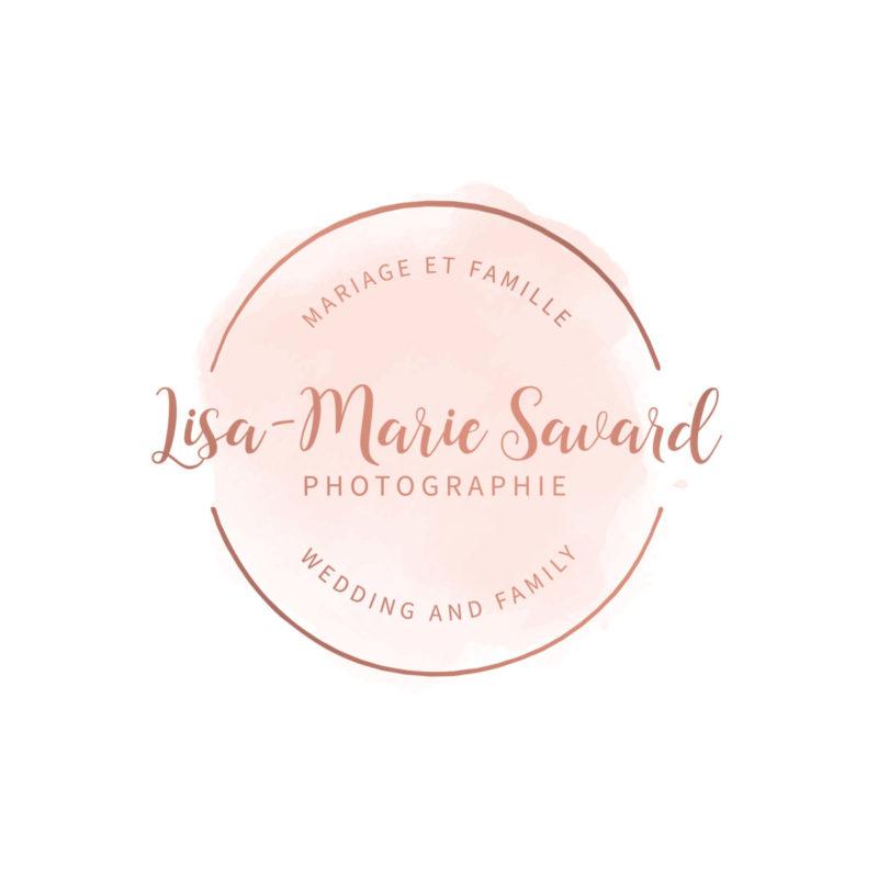 Lisa-Marie Savard Photographie. Photographe lifestyle Montreal lifestyle photographer