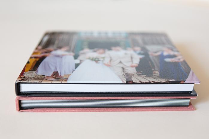 High end wedding album. Photo cover wedding album. Linen cover wedding album. Montreal wedding photographer. Album photo de mariage haut de gamme. Album photo de mariage à couverture photo. Album photo de mariage à couverture en lin. Photographe de mariage à Montréal.