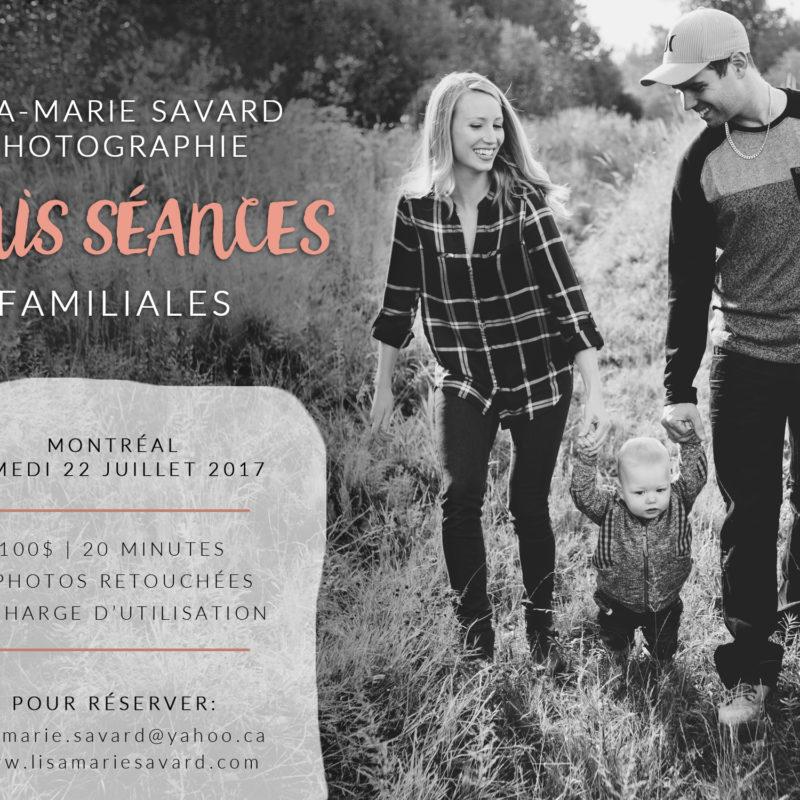 Outdoor summer family mini session photographer Quebec Montreal Canada. Minis séances familiales extérieures à Montréal photographe famille Montréal Rive-Sud Laval |Lisa-Marie Savard Photographie |Montréal, Québec |www.lisamariesavard.com