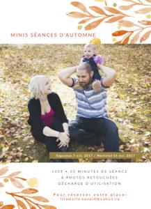 Fall mini sessions family photographer in Montreal Canada. Minis séances d'automne photographe famille maternité enfants à Montréal |Lisa-Marie Savard Photographie |Montréal, Québec |www.lisamariesavard.com