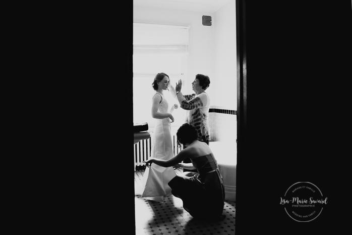 Wedding photographer Montreal. Lifestyle family photographer Montreal. Newborn photographer Montreal. Maternity pregnancy photographer Montreal. Photographe de mariage Montréal. Photographe lifestyle Montréal. Photographe bébé nouveau-né Montréal. Photographe grossesse maternité Montréal |Lisa-Marie Savard Photographie |Montréal, Québec | www.lisamariesavard.com