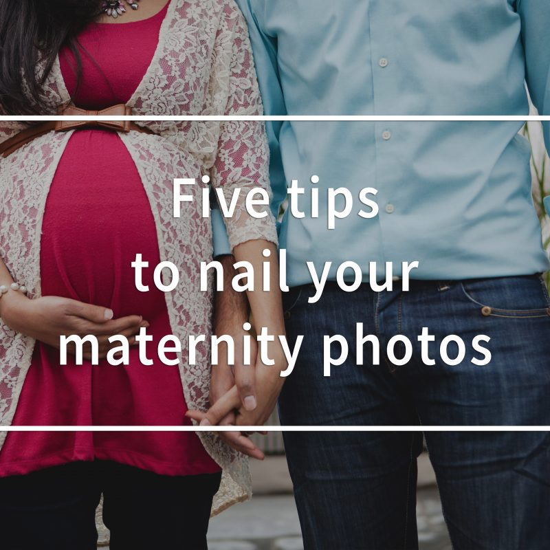 Five tips to nail your maternity photos. Advise to nail maternity session. Maternity session tips. Montreal maternity photographer
