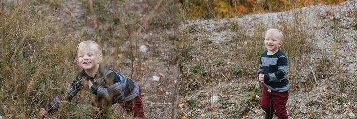 Fall family photo ideas. Outdoor fall family session. Outdoor fall photos. Family photo with dog. Fall maternity photos. Fall children photos. Fall mini session ideas. Minis séances photo d'automne au Saguenay. Photographe de famille au Saguenay Bagotville Chicoutimi Jonquière | Lisa-Marie Savard Photographie |Montréal, Québec | www.lisamariesavard.com