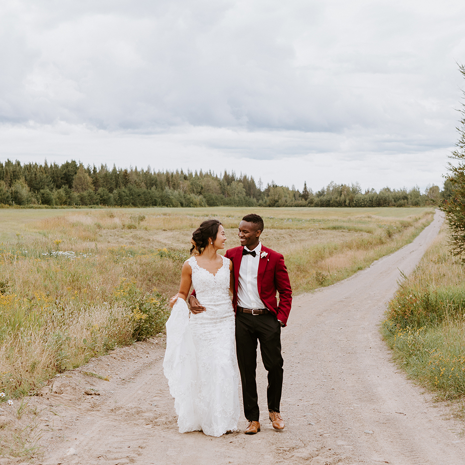 Photographe de mariage à Montréal. Montreal wedding photographer. Lisa-Marie Savard Photographie