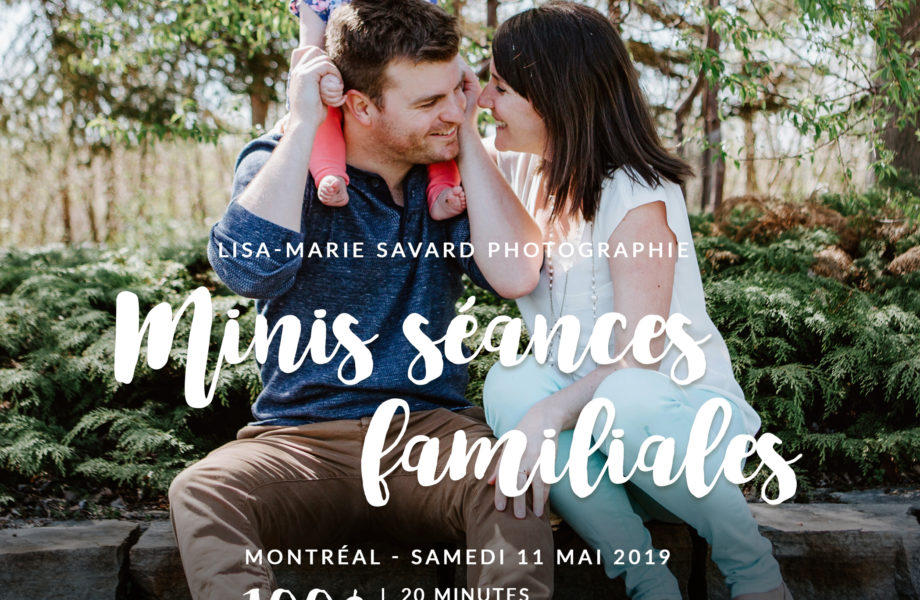 Montreal outdoor family sessions. Montreal lifestyle family photographer. Minis séances familiales à Montréal. Photographe de famille à Montréal.