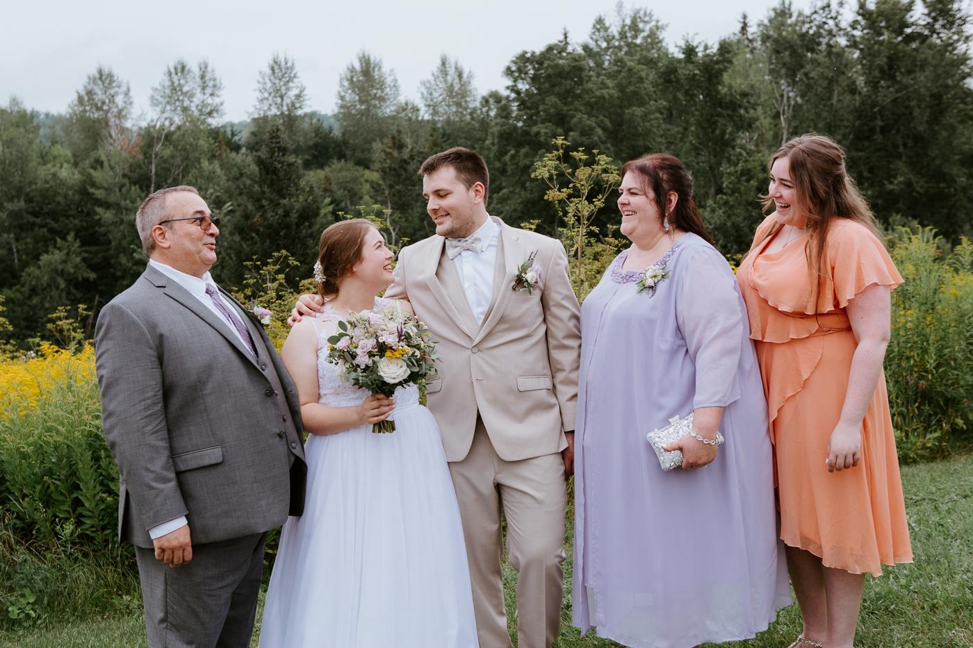 Photographe de mariage à Montréal. Photographe de mariage Mauricie. Photographe de mariage Trois-Rivières. Auberge Le Baluchon. Montreal wedding photographer. Laval wedding photographer.