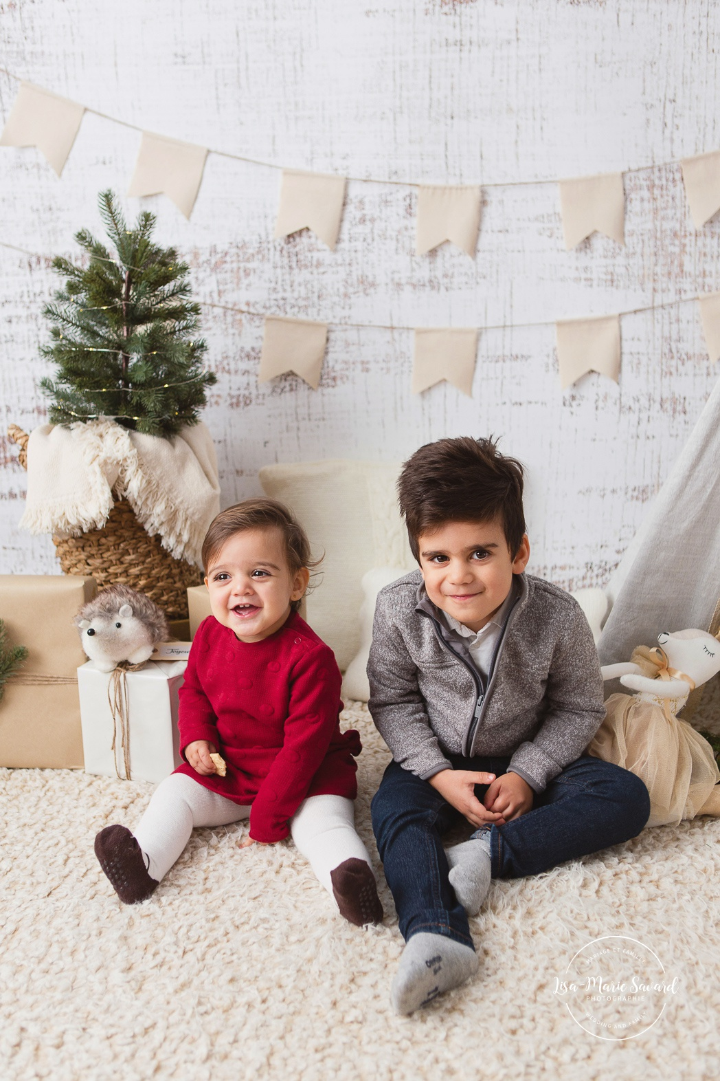 Photos d'enfants à Montréal. Photographe d'enfants à Montréal. Montreal children photographer. Montreal children photos.