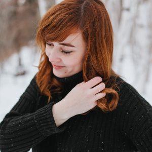 Lisa-Marie Savard Photographie. Photographe lifestyle spécialisée en mariage et séances familiales à Montréal.